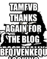 TAMfvb Thanks again for the blog post.Really looking forward to read more. Great.