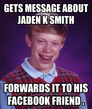 Jayden k smith friend
