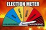 election meter
