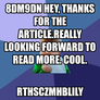 8Dm9dn Hey, thanks for the article.Really looking forward to read more. Cool.